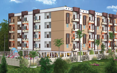 surya-enclave-in-chandapura-78w