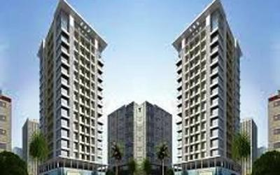 choice-ambe-bhavan-in-ghatkopar-east-elevation-photo-i8a