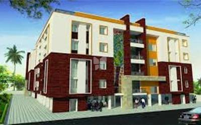 aravind-sapphire-apartment-in-saravanampatti-q0w