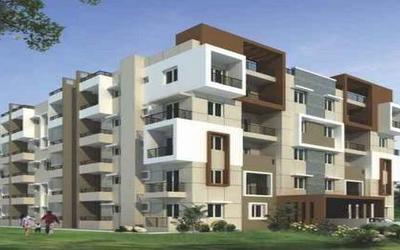 mithra-maanya-mansion-in-vidyaranyapura-elevation-photo-boo
