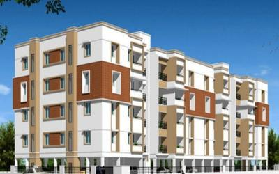 futura-grand-in-valasaravakkam-elevation-photo-1oik