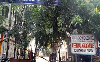 devi-festival-apartment-in-viman-nagar-elevation-photo-1g6d