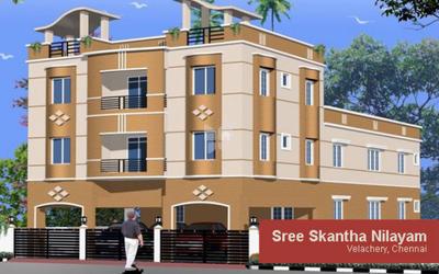 poomalai-sree-skantha-nilayam-in-velachery-elevation-photo-obe