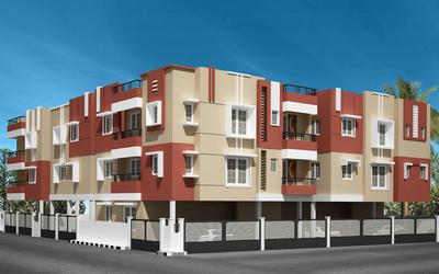 ashok-homes-in-pallikaranai-3oo