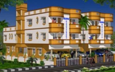 guru-balaji-apartments-in-chitlapakkam-elevation-photo-1abd
