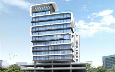 kamala-roopkala-apartments-in-santacruz-west-elevation-photo-keb