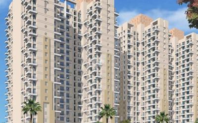 db-ozone-in-vaishali-nagar-dahisar-east-elevation-photo-zbn.