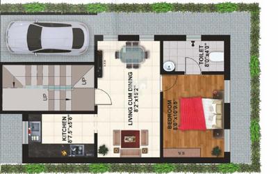 mcb-platinum-city-villa-in-avadi-1l0u