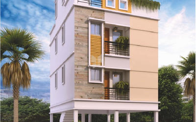 mcb-platinum-city-villa-in-avadi-elevation-photo-1l0x