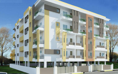 prakruthi-elite-in-alwal-elevation-photo-1fii