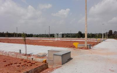 balaji-layout-in-gantiganahalli-elevation-photo-1ohq
