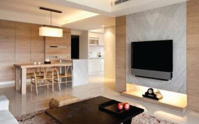 alekhya-bamboo-grove-in-hafeezpet-interior-photos-1etq
