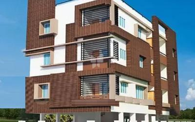 rvs-woods-residency-in-sainikpuri-elevation-photo-1qqv