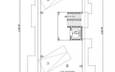 grns-radhakrishnan-street-in-t-nagar-layout-1gv
