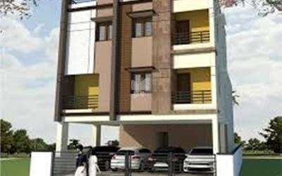 silicon-chithiram-homes-in-medavakkam-elevation-photo-u94