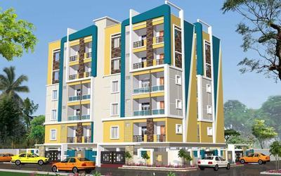 evergreen-space-in-miyapur-elevation-photo-1dxf