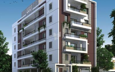 rishis-sai-serenity-in-gachibowli-elevation-photo-xfa