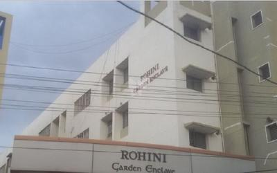 rohini-garden-enclave-in-tennur-elevation-photo-vpk