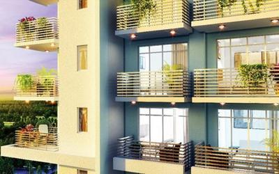 godrej-imperial-in-sector-104-elevation-photo-1n0j