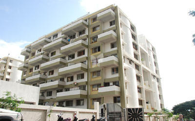 shubhashree-residential-phase-iii-in-pimpri-chinchwad-elevation-photo-1w1d