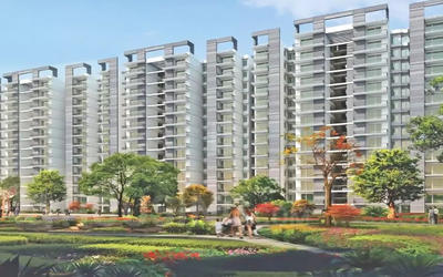 supertech-new-soft-launch-in-sector-68-elevation-photo-1ked