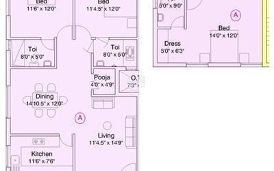 golden-edifice-west-minster-in-mogappair-floor-plan-2d-vvi.