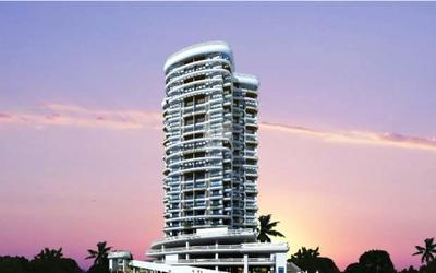c-teja-signature-in-cbd-belapur-elevation-photo-o3q