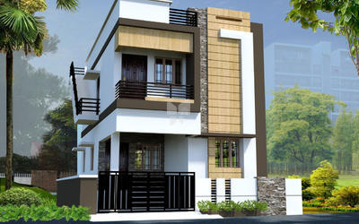 vishnu-dn-royal-villas-in-sembakkam-1mr2