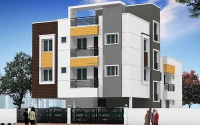 tirupatiyar-kovur-apartment-in-kovur-elevation-photo-1yqa