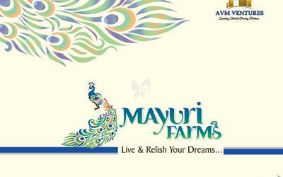 avm-mayuri-farms-in-moinabad-elevation-photo-1glv