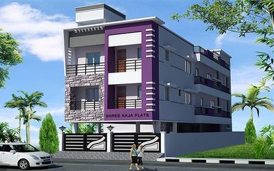 shree-kaja-flats-in-choolaimedu-5dy