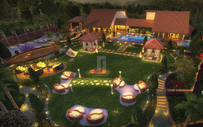 canary-farms-in-kamshet-elevation-photo-1rje