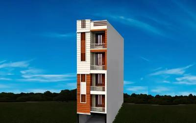 saluja-homes-in-madangir-elevation-photo-1ill