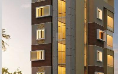 neo-orchid-in-girgaon-elevation-photo-mbq