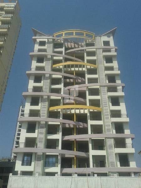 Mangalmurti Hari Govind Dham - Project Images