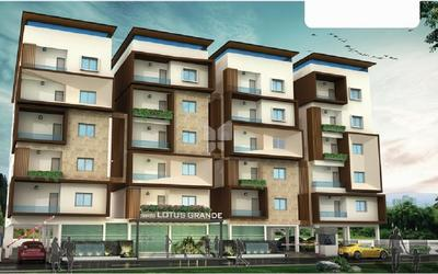 siris-lotus-grande-in-madhapur-elevation-photo-1jro