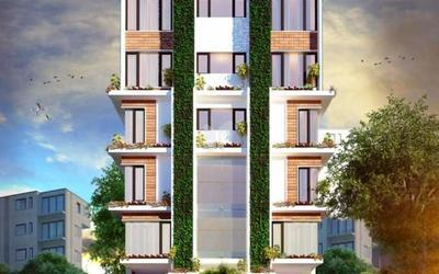 geopreneur-group-maison-de-reve-in-kandivali-west-elevation-photo-jzc
