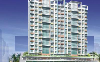 shree-tower-in-sector-5-kopar-khairane-elevation-photo-1dtl
