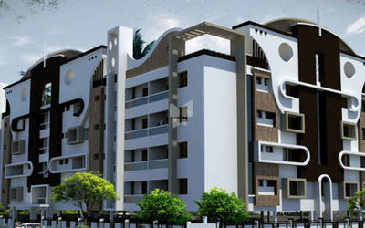 sri-gujans-atreya-appartments-in-vadavalli-l5y
