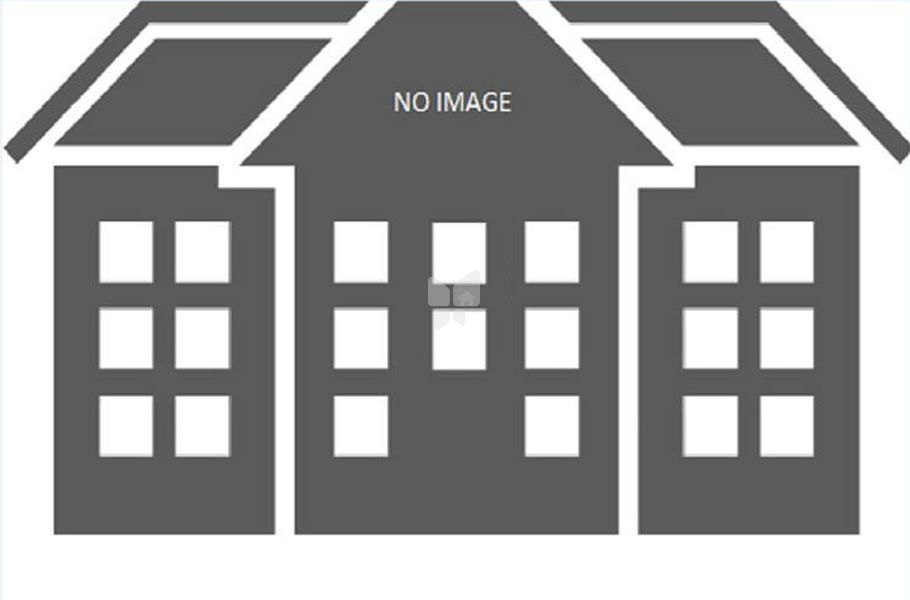 Rachana Residency - Elevation Photo