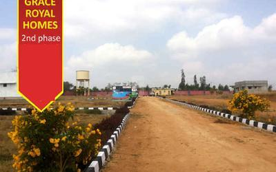 grace-royal-homes-phase-2-in-hosur-elevation-photo-1wmu