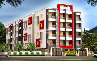sandstone-apartments-in-tvs-nagar-elevation-photo-1elf