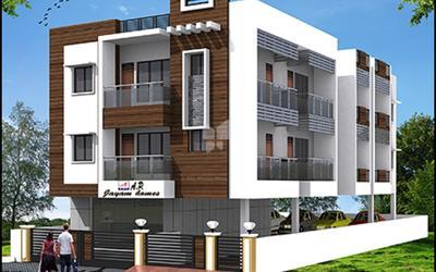 a-p-jayam-homes-in-periyar-nagar-elevation-photo-szh