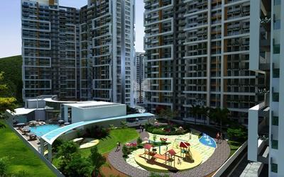 sanghvi-ecocity-in-vaishali-nagar-dahisar-east-elevation-photo-ylw