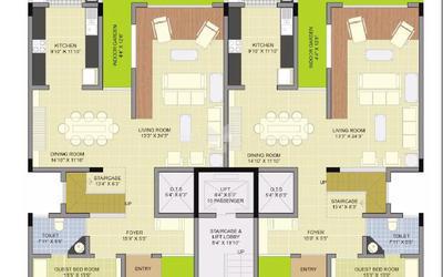 vaishnavi-orchids-in-off-sarjapur-road-floor-plan-2d-ozw