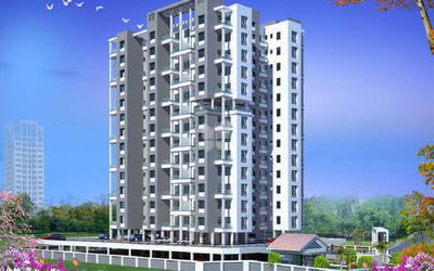 aarya-residency-in-sinhagad-road-elevation-photo-1rlp