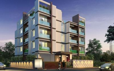 evantha-the-hummingbird-in-indira-nagar-elevation-photo-cw9