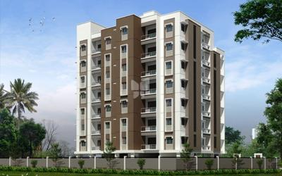 sree-adora-appartment-in-urapakkam-elevation-photo-jmr