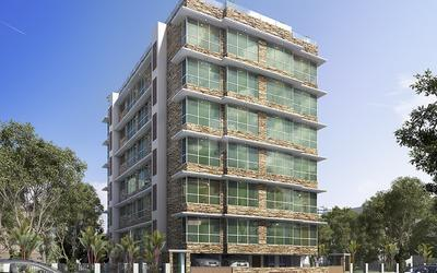 prabhat-urbane-in-vile-parle-east-elevation-photo-1st2