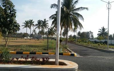 akshaya-quite-lands-in-anekal-elevation-photo-1iu3